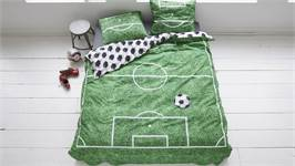 Covers & Co Soccer housse de couette