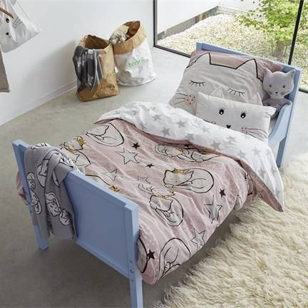 Covers & Co Dreaming Stars housse de couette
